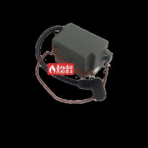 Трансформатор розжига Navien, 30002476A