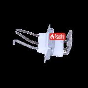 Электроды розжига и ионизации Navien, 30003880D