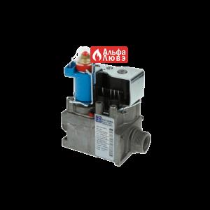 Газовый клапан Fondital, 6VALVGAS04